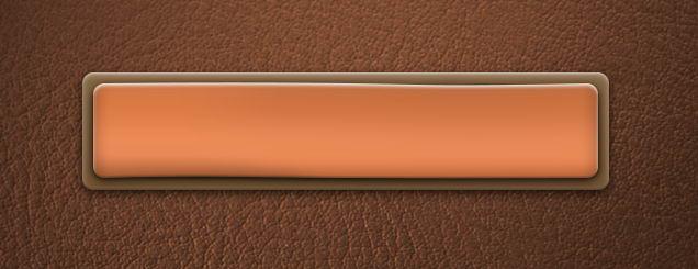 tutorial-hotoshop-interface-tombol-kulit-33