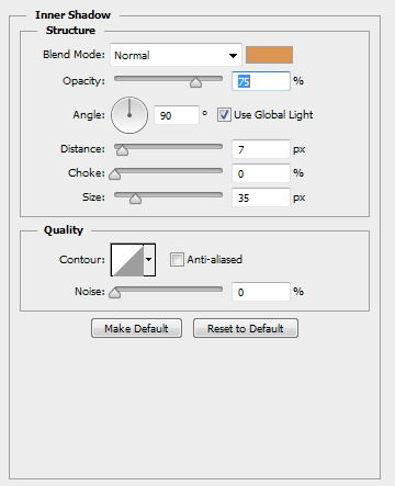 tutorial-hotoshop-interface-tombol-kulit-35