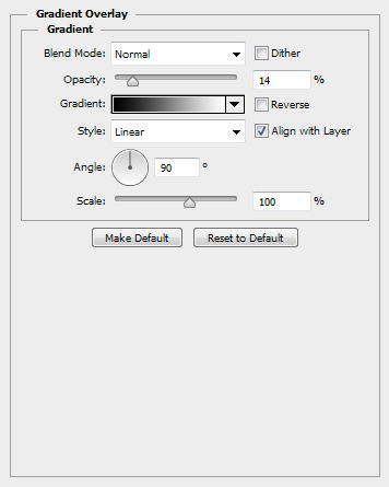 tutorial-hotoshop-interface-tombol-kulit-36