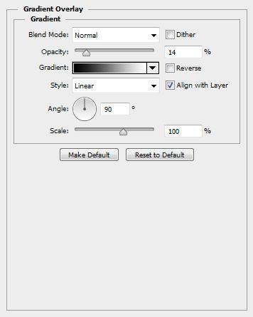 tutorial-hotoshop-interface-tombol-kulit-36