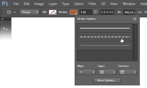 tutorial-hotoshop-interface-tombol-kulit-38