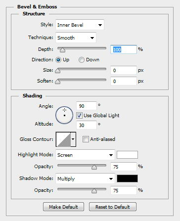 tutorial-hotoshop-interface-tombol-kulit-39