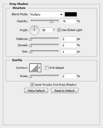 tutorial-hotoshop-interface-tombol-kulit-41