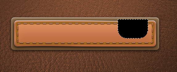 tutorial-hotoshop-interface-tombol-kulit-45