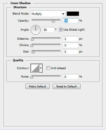 tutorial-hotoshop-interface-tombol-kulit-58