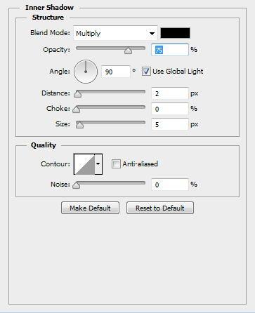 tutorial-hotoshop-interface-tombol-kulit-58