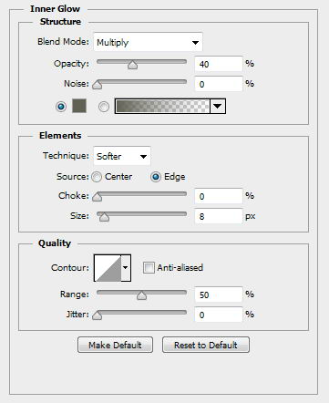 tutorial-hotoshop-interface-tombol-kulit-59