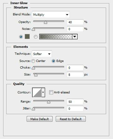 tutorial-hotoshop-interface-tombol-kulit-59