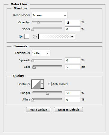 tutorial-hotoshop-interface-tombol-kulit-61