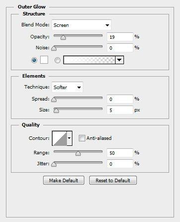 tutorial-hotoshop-interface-tombol-kulit-61