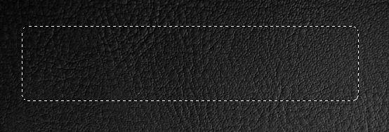 tutorial-hotoshop-interface-tombol-kulit-63