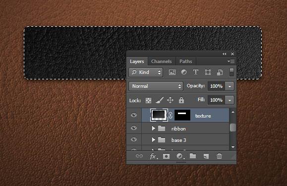 tutorial-hotoshop-interface-tombol-kulit-64
