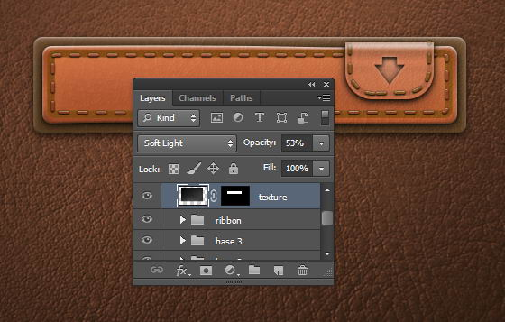 tutorial-hotoshop-interface-tombol-kulit-65