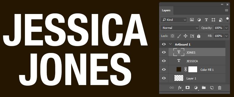 tutorial-photoshop-efek-teks-jessica-jones-02