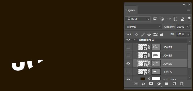 tutorial-photoshop-efek-teks-jessica-jones-06
