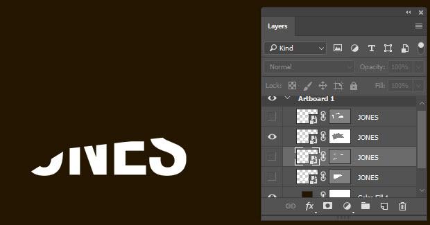 tutorial-photoshop-efek-teks-jessica-jones-07