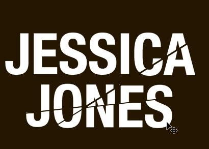 tutorial-photoshop-efek-teks-jessica-jones-09
