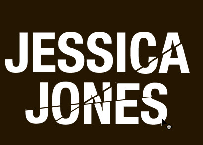 tutorial-photoshop-efek-teks-jessica-jones-09