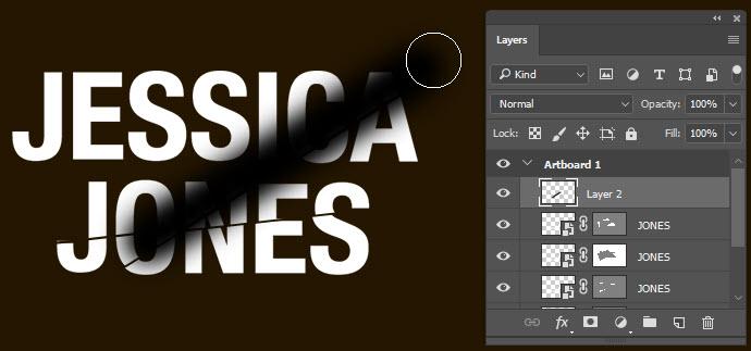 tutorial-photoshop-efek-teks-jessica-jones-10