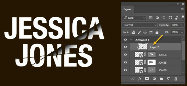 tutorial-photoshop-efek-teks-jessica-jones-11