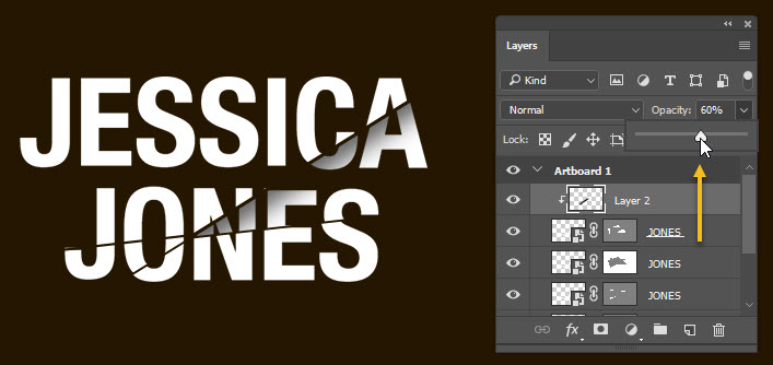 tutorial-photoshop-efek-teks-jessica-jones-12
