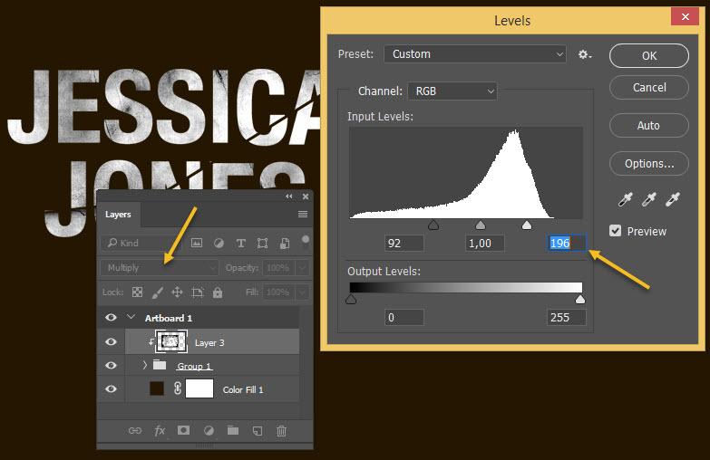 tutorial-photoshop-efek-teks-jessica-jones-14