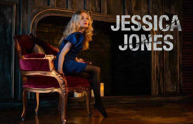 tutorial-photoshop-efek-teks-jessica-jones-15