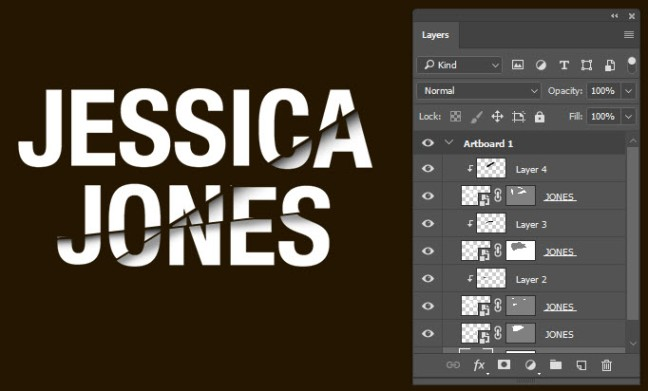 tutorial-photoshop-efek-teks-jessica-jones-16