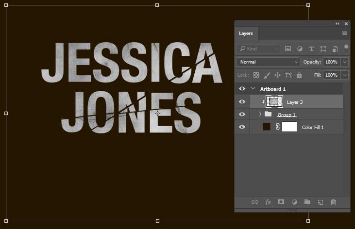tutorial-photoshop-efek-teks-jessica-jones-18