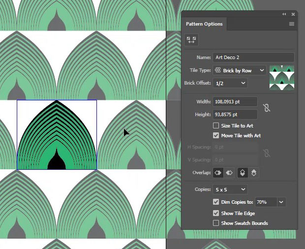 tutorial-photoshop-illustrator-pola-art-deco-25