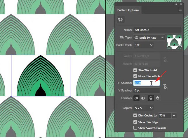 tutorial-photoshop-illustrator-pola-art-deco-26